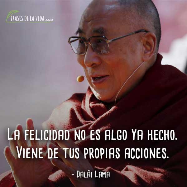 Frases-de-Dalái-Lama-10