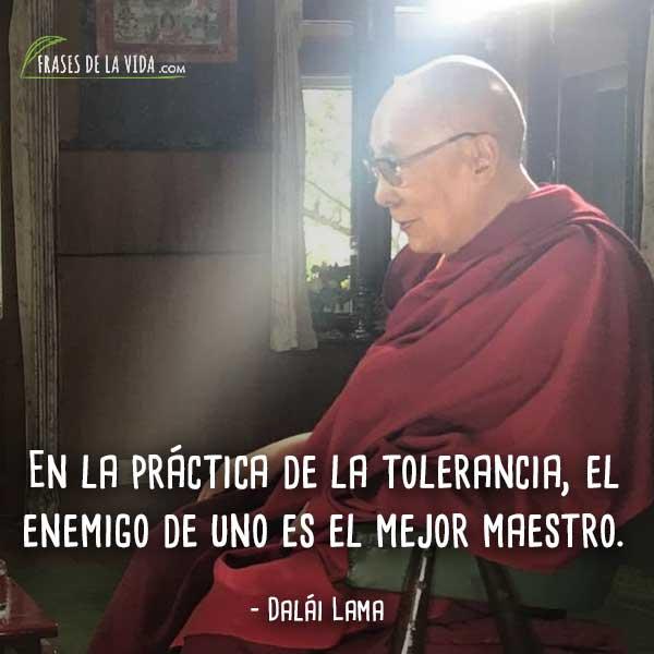 Frases-de-Dalái-Lama-2