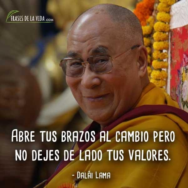 Frases-de-Dalái-Lama-5