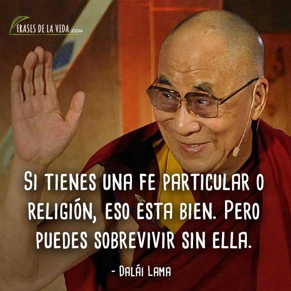 Frases-de-Dalái-Lama-6