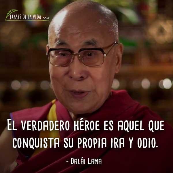 Frases-de-Dalái-Lama-7