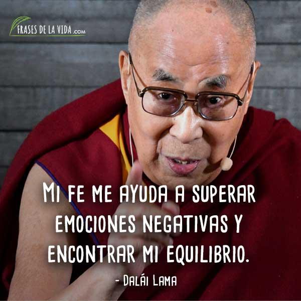 Frases-de-Dalái-Lama-9