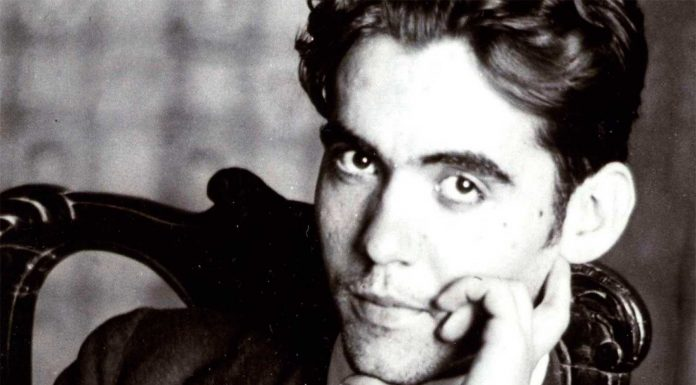 Frases de García Lorca