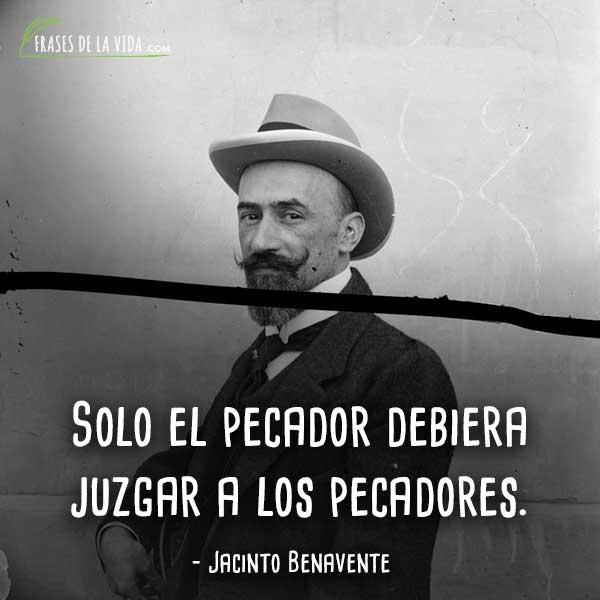 Frases-de-Jacinto-Benavente-10