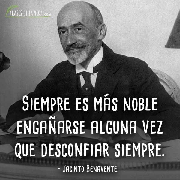Frases-de-Jacinto-Benavente-2