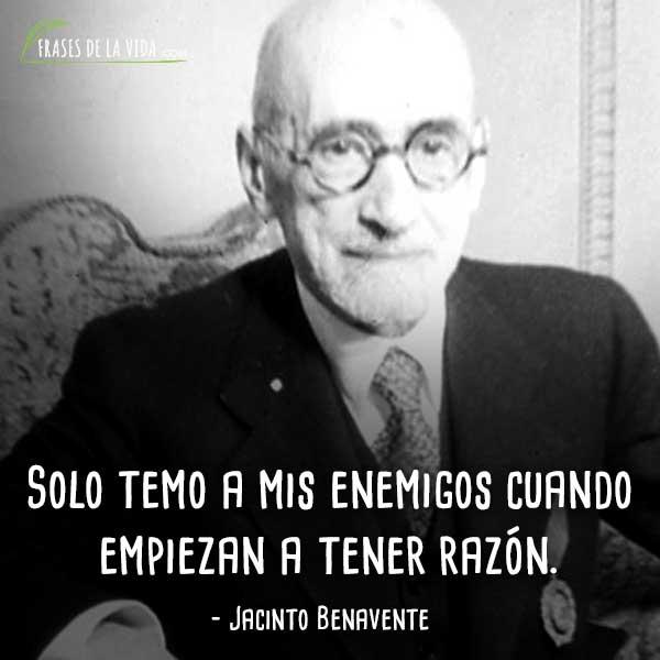 Frases-de-Jacinto-Benavente-3