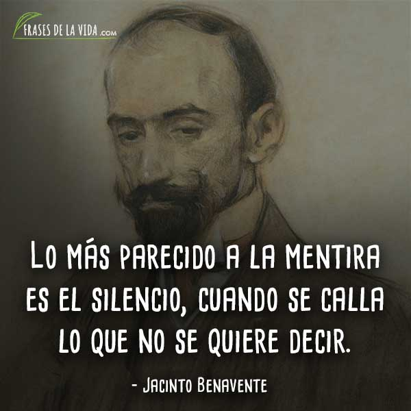 Frases-de-Jacinto-Benavente-5
