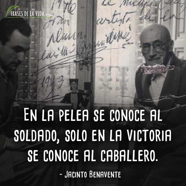 Frases-de-Jacinto-Benavente-8