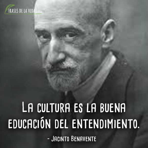 Frases-de-Jacinto-Benavente-9