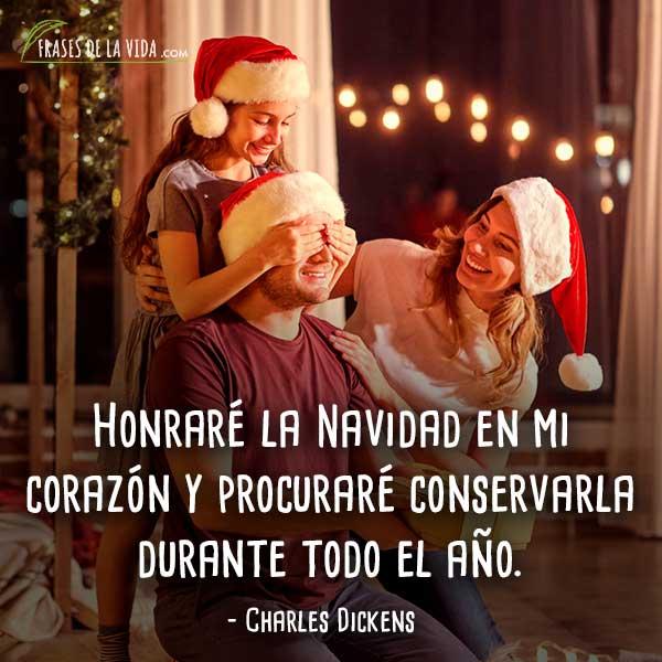 Frases-de-Navidad-1