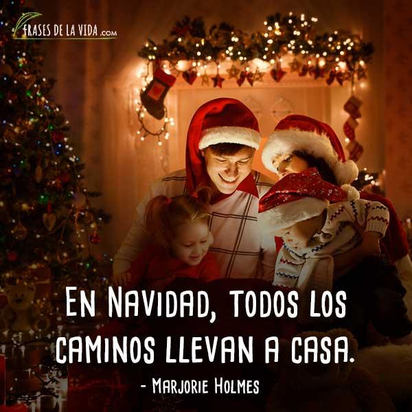 Frases-de-Navidad-4