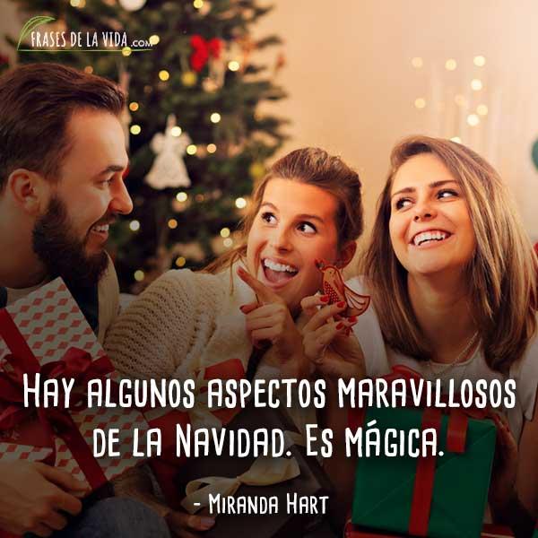 Frases-de-Navidad-5