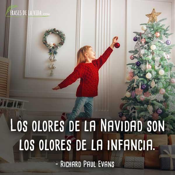 Frases-de-Navidad-8