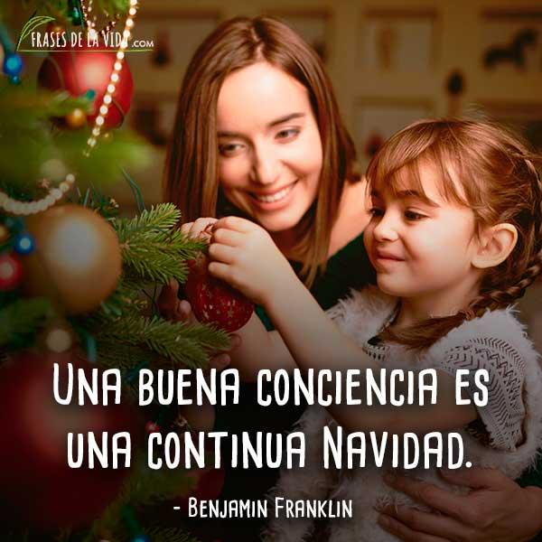 Frases-de-Navidad-9