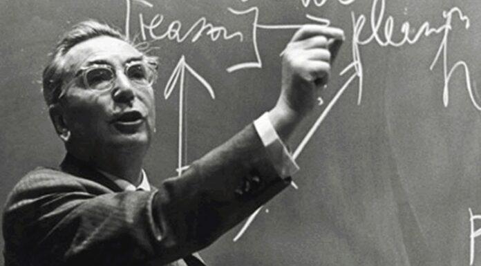 Frases de Viktor Frankl