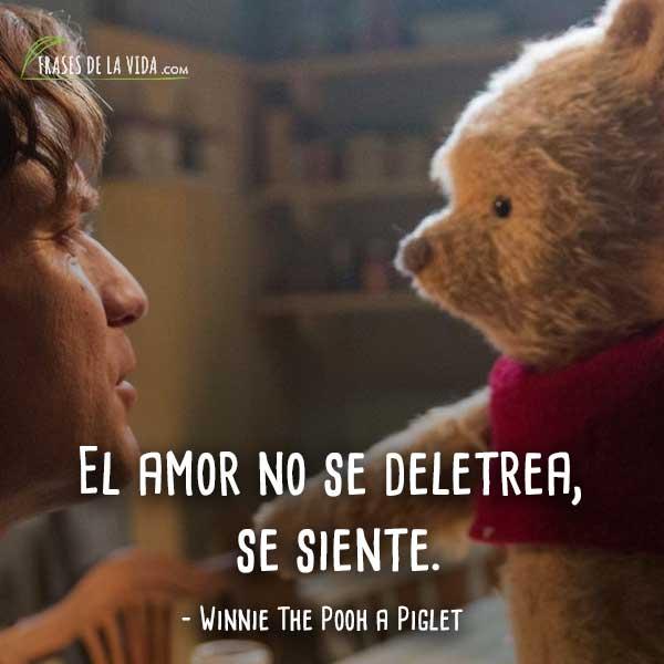 Frases-de-Winnie-The-Pooh-1