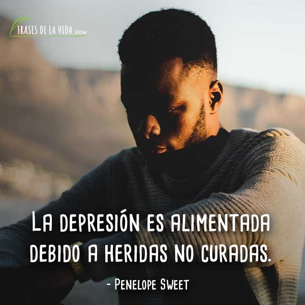 Frases-sobre-la-depresión-1