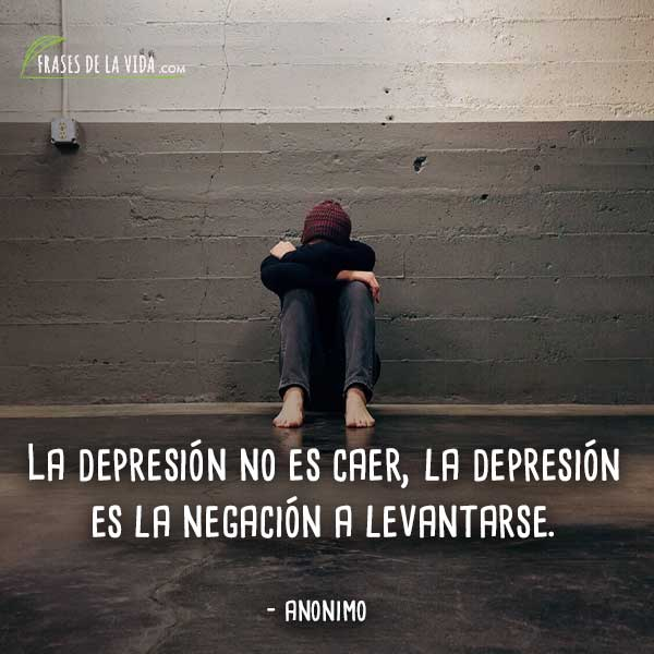 Frases-sobre-la-depresión-10