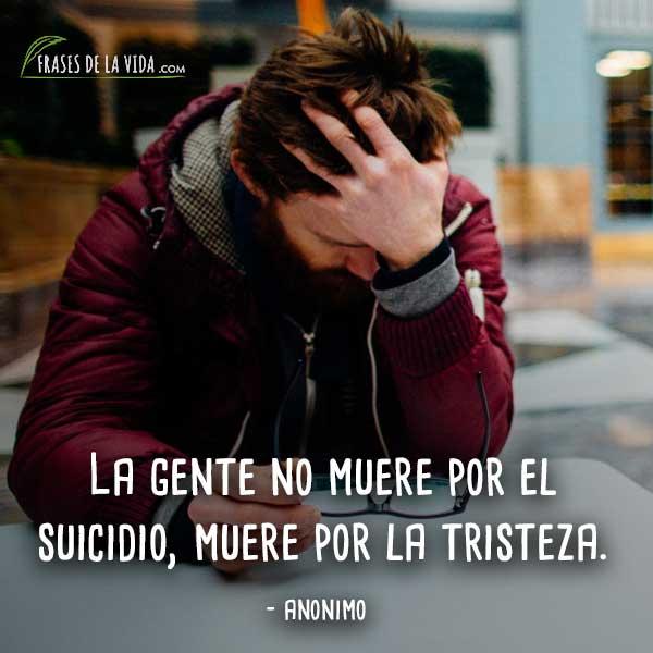 Frases-sobre-la-depresión-6