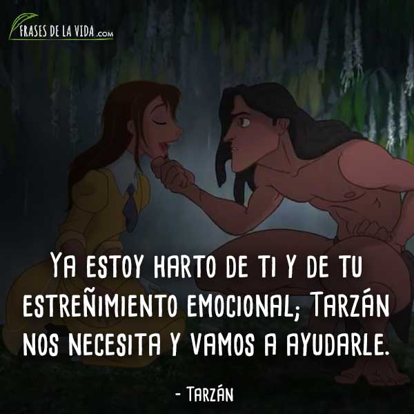 Frases-tarzan-3