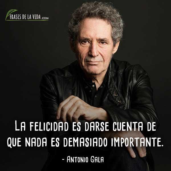 frases-de-Antonio-Gala-4