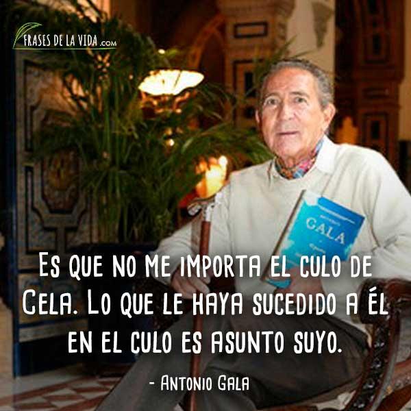 frases-de-Antonio-Gala-8