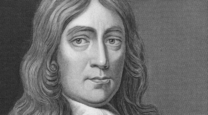 Frases de John Milton