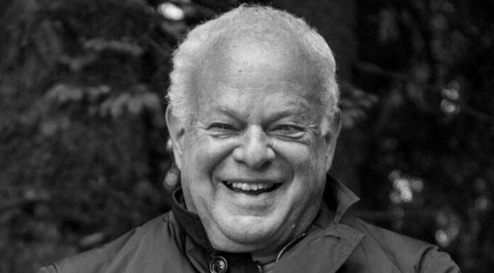 Frases de Martin Seligman