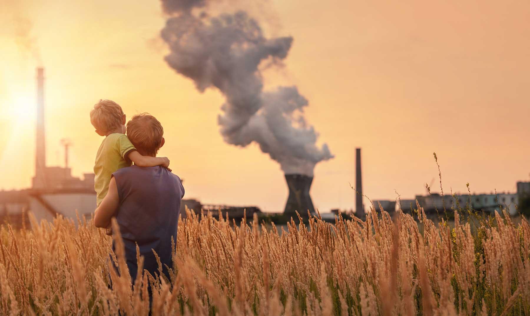 120 Frases De Calentamiento Global Una Amenaza Fatal