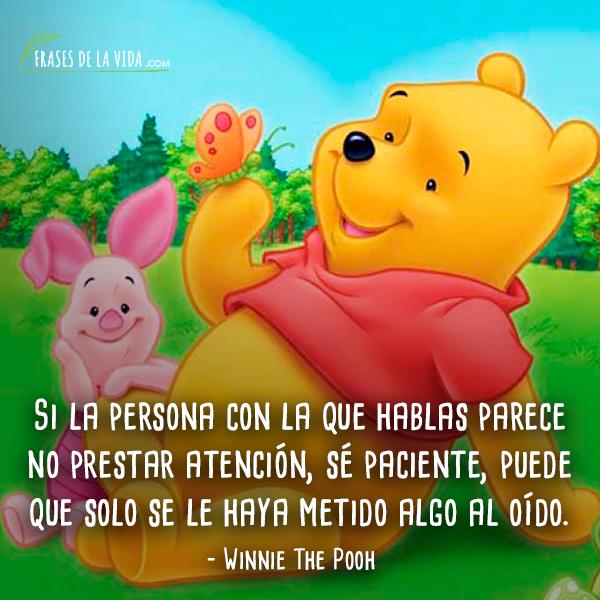 frases terminadas winnie the pooh 2