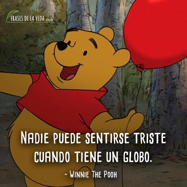 frases terminadas winnie the pooh 4
