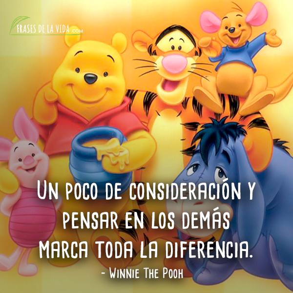 frases terminadas winnie the pooh 5