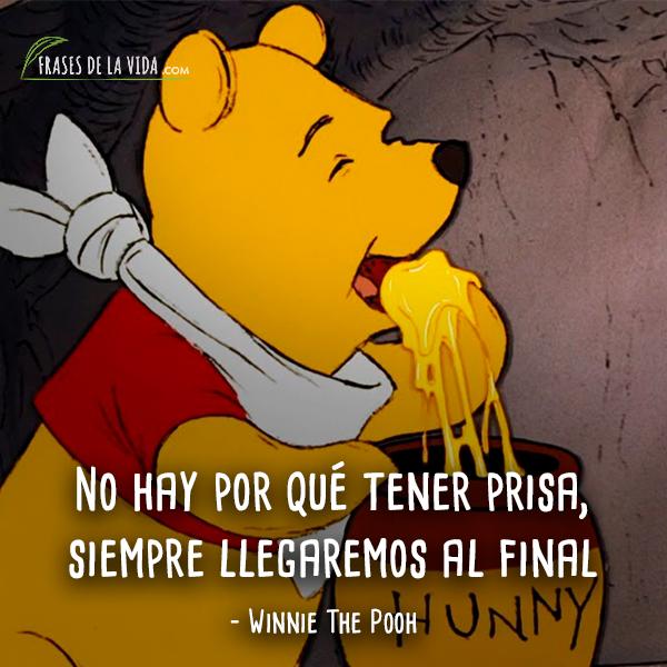 frases terminadas winnie the pooh 7