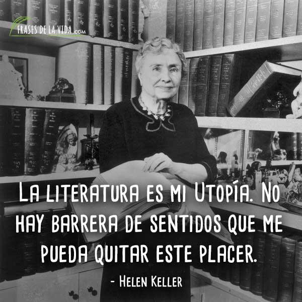 Frases-de-Helen-Keller-1