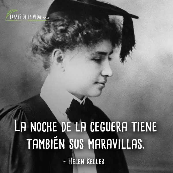 Frases-de-Helen-Keller-10