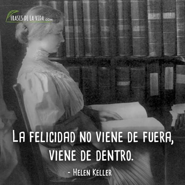 Frases-de-Helen-Keller-2
