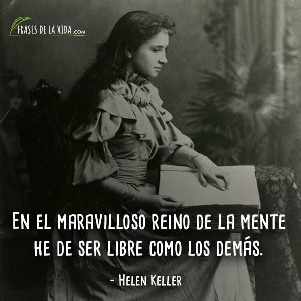 Frases-de-Helen-Keller-3