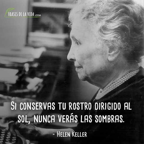 Frases-de-Helen-Keller-4