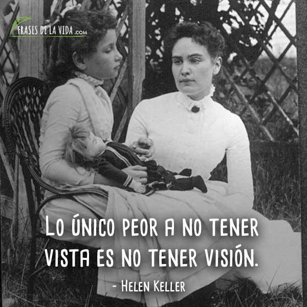 Frases-de-Helen-Keller-5