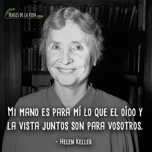 Frases-de-Helen-Keller-6