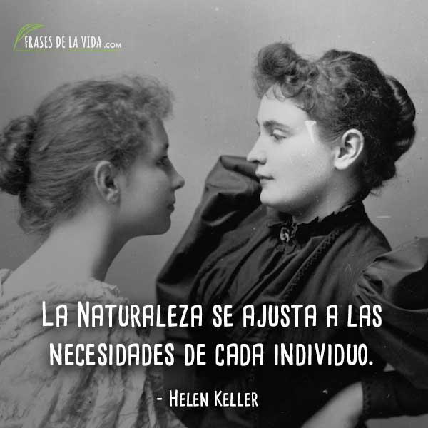 Frases-de-Helen-Keller-7