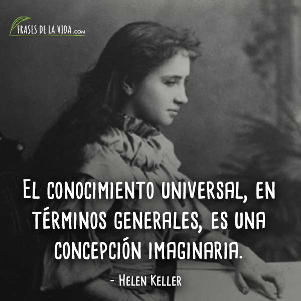 Frases-de-Helen-Keller-8