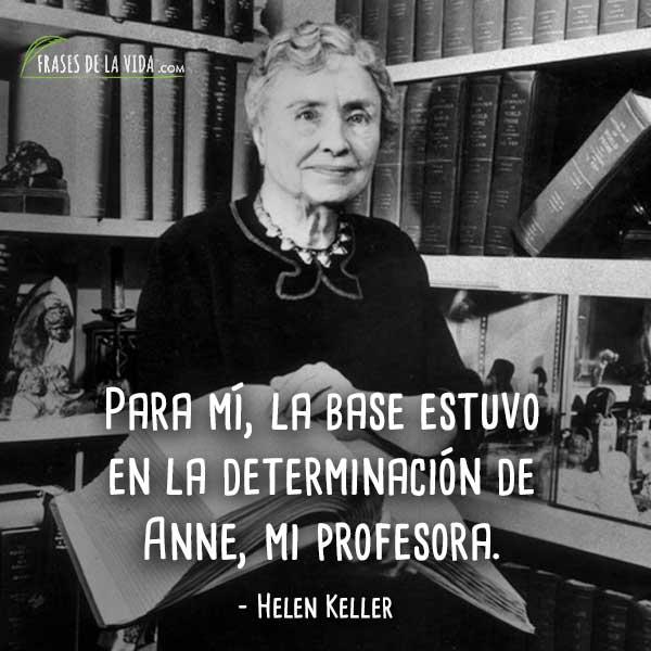 Frases-de-Helen-Keller-9