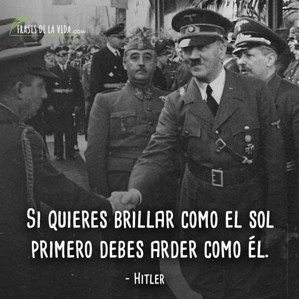 Frases-de-Hitler-1