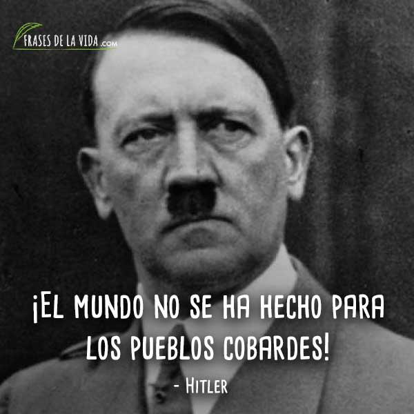 Frases-de-Hitler-10