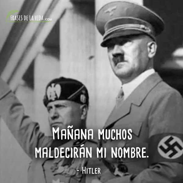 Frases-de-Hitler-2