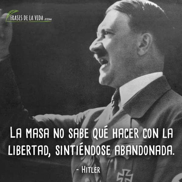 Frases-de-Hitler-3