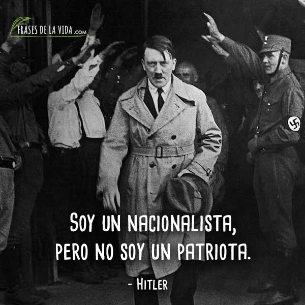 Frases-de-Hitler-4