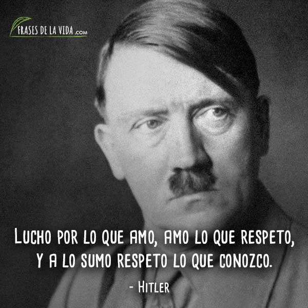 Frases-de-Hitler-5