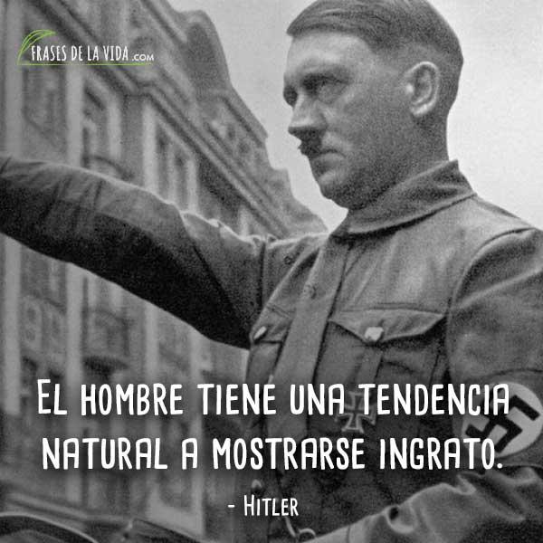 Frases-de-Hitler-6